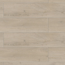 Gerflor Luxury Vinyl Tile (LVT) Creation 70 clic System, lowes luxury vinyl tile indiana shade 0538 Midwest