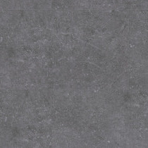 Gerflor Luxury Vinyl Tile (LVT) Creation 70, luxury vinyl tile installation shade 0085 Dock Grey