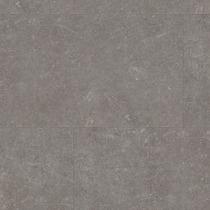 Gerflor Luxury Vinyl Tile (LVT) Creation 70, luxury vinyl tile installation shade 0087 Dock Taupe