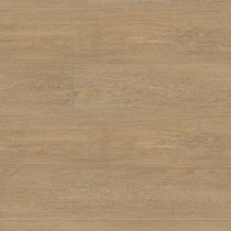 Gerflor Luxury Vinyl Tile (LVT) Creation 70, luxury vinyl tile pros and cons indiana shade 0258 Muir Oak