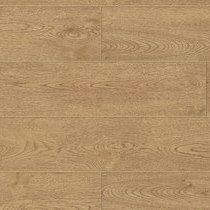 Gerflor Luxury Vinyl Tile (LVT) Creation 70, luxury vinyl tile pros and cons indiana shade 0260 Classic Oak