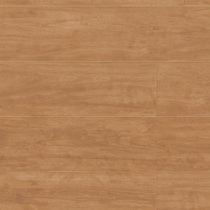 Gerflor Luxury Vinyl Tile (LVT) Creation 70, luxury vinyl tile pros and cons indiana shade 0262 Elm