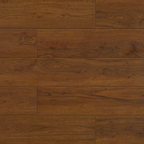Gerflor Luxury Vinyl Tile (LVT) Creation 70, luxury vinyl tile reviews indiana shade 0265 Walnut