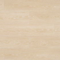 Gerflor Luxury Vinyl Tile (LVT) Creation 70, luxury vinyl sheet flooring indiana shade 0329 Limed Oak