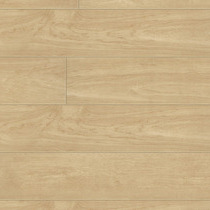 Gerflor Luxury Vinyl Tile (LVT) Creation 70, luxury vinyl sheet flooring indiana shade 0335 Sycamore