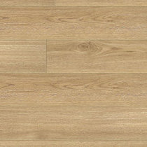 Gerflor Luxury Vinyl Tile (LVT) Creation 70, luxury vinyl sheet flooring indiana shade 0337 Victoria Oak