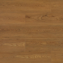 Gerflor Luxury Vinyl Tile (LVT) Creation 70,luxury vinyl tile bathroom indiana shade 0338 Bedgebury Oak