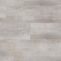 Gerflor Luxury Vinyl Tile (LVT) Creation 70,luxury vinyl tile bathroom indiana shade 0356 Denim Wood