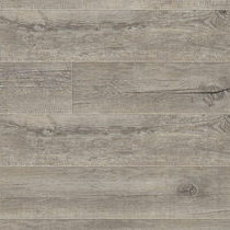 Gerflor Luxury Vinyl Tile (LVT) Creation 70,lowes luxury vinyl tile indiana shade 0357 Portobello