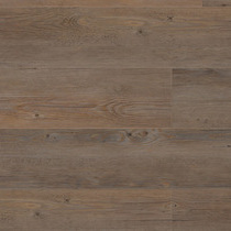 Gerflor Luxury Vinyl Tile (LVT) Creation 70,lowes luxury vinyl tile indiana shade 0359 Wild Oak