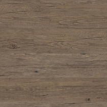 Gerflor Luxury Vinyl Tile (LVT) Creation 70,luxury vinyl tiles india  by indiana shade 0360 Deep Forest