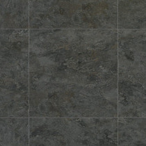 Gerflor Luxury Vinyl Tile (LVT) Creation 70,luxury vinyl tiles india  by indiana shade 0394 Welsh Slate