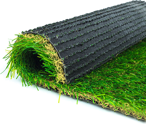 Artificial Turf or Artificial Grass Flooring a product of indiana floors and more