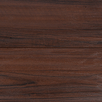 12mm Laminate flooring Myfloor Handscrape design EIR finish shade American Walnut