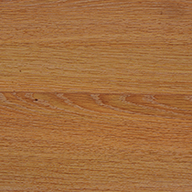 12mm Laminate wooden flooring Myfloor Handscrape design EIR finish shade Authentic Oak