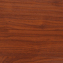 12mm Laminate floors Myfloor Handscrape design EIR finish shade Burma Teak
