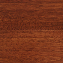 12mm thick Hardwood engineered flooring by myfloor shade  Acacia