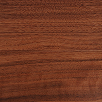 12mm thick engineered Wooden flooring by myfloor shade American Walnut