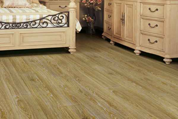 laminate flooring by indiana myfloor brand with EIR finish V groove