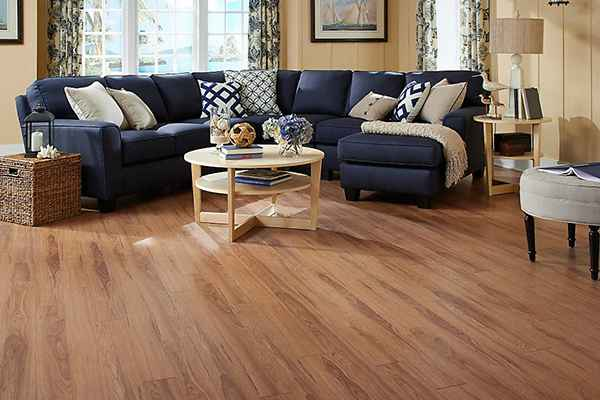 Laminate flooring Myfloor crystal finish by indiana floors and more, laminate wooden flooring