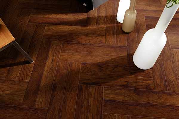 Myfloor Luxury Vinyl Tile (LVT) 1.5 mm thick a product of indiana indiana