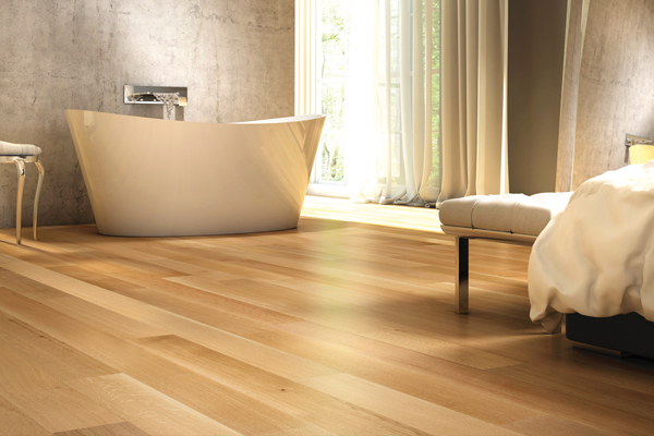 Myfloor Luxury Vinyl Tile (LVT) 2 mm thick a product of indiana