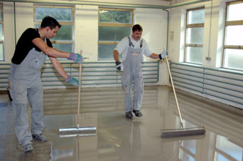 Gerflor India | Vinyl Flooring | indiana floors and more
