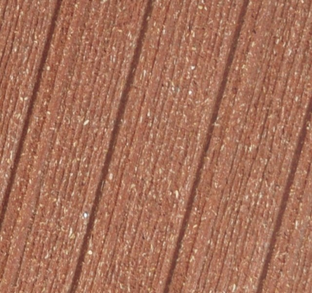 Wood Plastic Composites (WPC) flooring by alptahls product Shade light Brown