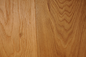 20mm thick Solid Wooden Flooring by myfloor indiana brand shade Solid Oak