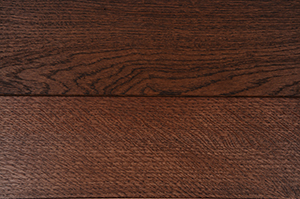 20mm thick Solid Hardwood Flooring by myfloor indiana brand shade Oiled Brown