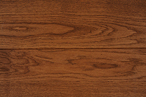 20mm thick Wooden Flooring by myfloor indiana brand shade oiled Gold