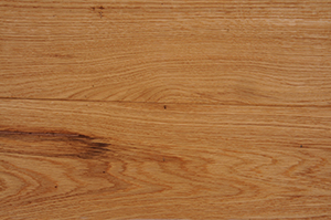 20mm thick Solid Wooden Floor by myfloor indiana brand shade Oiled Wood Nature