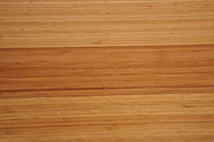 20mm thick Solid Wood Flooring by myfloor indiana brand shade Soild Bamboo