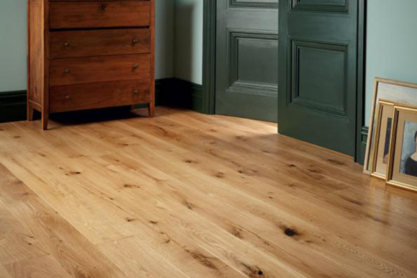 Solid Wood Flooring or solid wooden flooring by myfloor indiana flooring